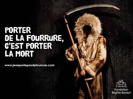 PORTER-DE-LA-FOURRURE-C-EST-PORTER-LA-MORT--.jpeg