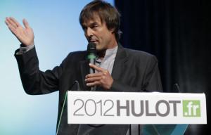 Nicolas-hulot-candidature.jpeg