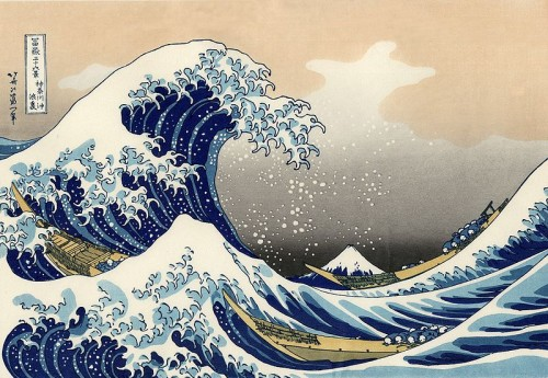 The-Great-Wave-off-Kanagawa.jpeg