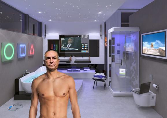 la-salle-de-bain-dsk.jpg