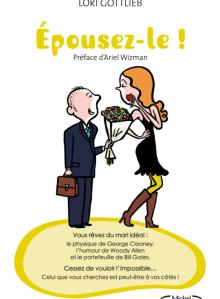 Epousez-le_hd.png