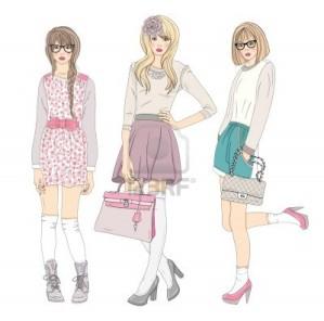 11990855-les-jeunes-filles-de-la-mode-d-39-illustration-vec.jpg