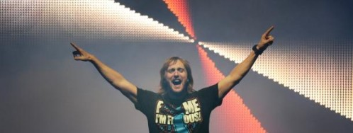 david-guetta-concert-bras-en-l-air.jpg