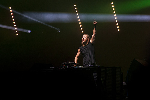 david-guetta-solidays-2013.jpg