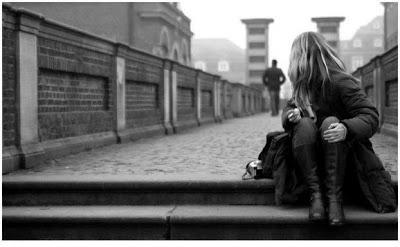 poesie-amour-distance.jpg