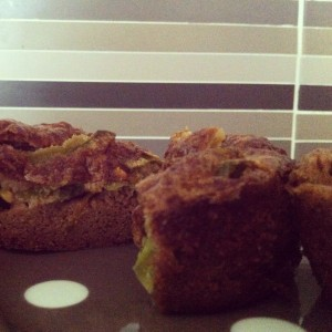 Cake-aux-poivrons-copie-1.JPG