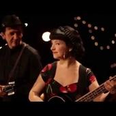 """Clip """"L'homme de sa vie"""" - Lili Cros et Thierry Chazelle"""