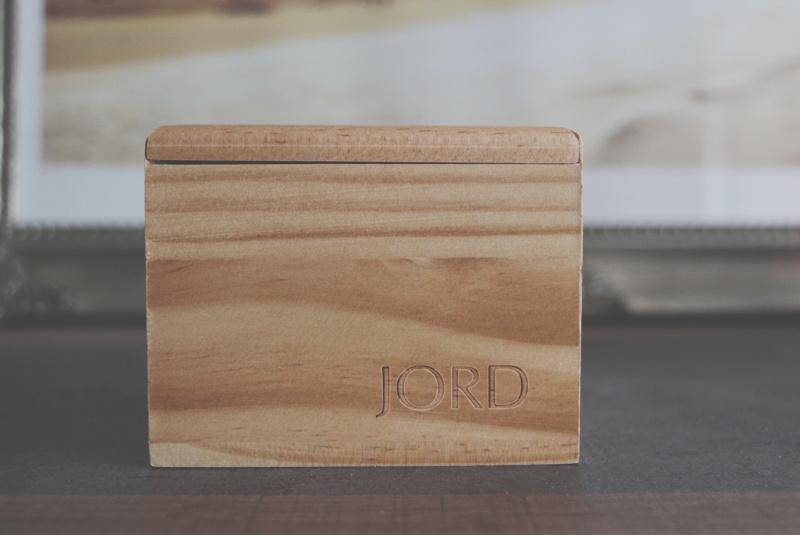 Robine des bois (cadeau inside)