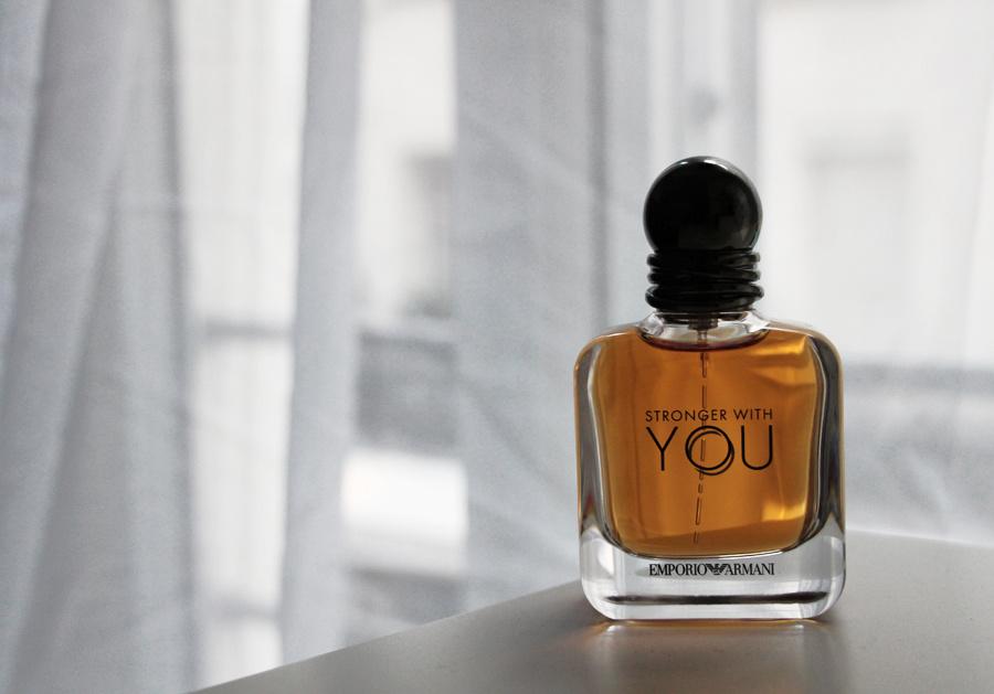 J'ai testé : choisir un parfum sans se casser la tête