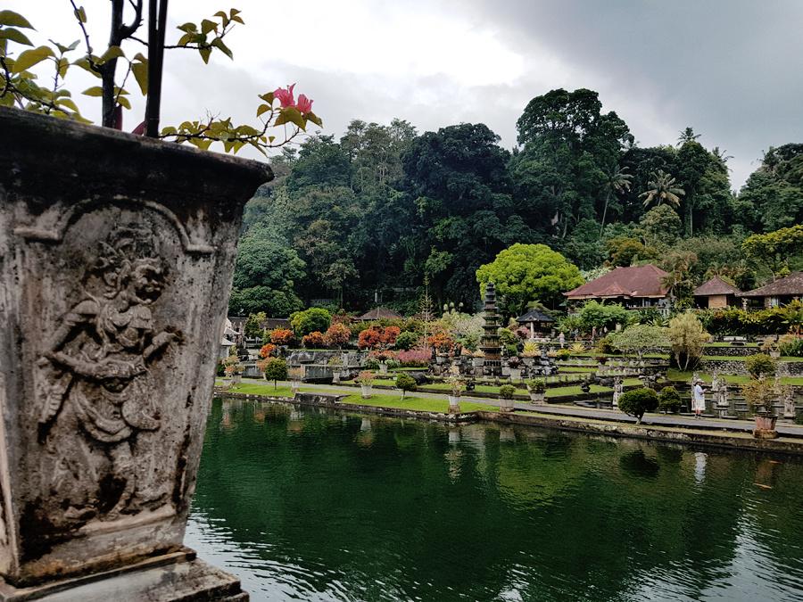 Bali : quoi faire à Amed ?