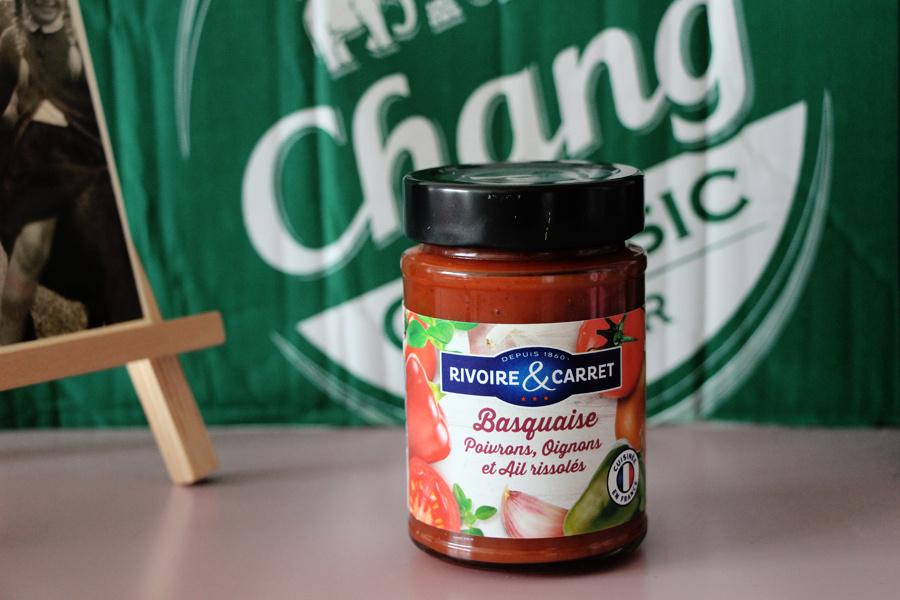 Degustabox de la rentrée : pratique pour un EVJF