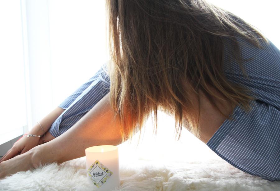 My Jolie Candle : cette bougie pas comme les autres